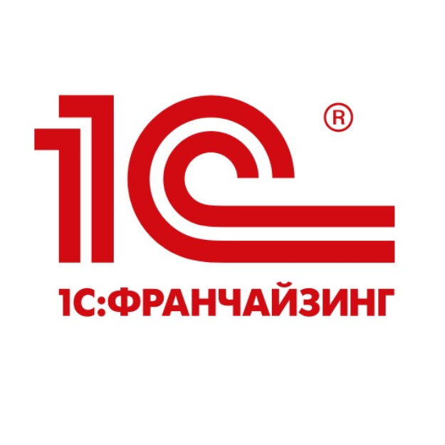 1C franchise